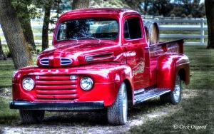 Carlos Truck a_edited-1